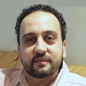 Hassan Araji