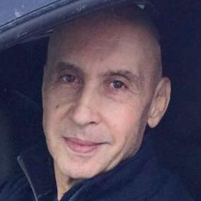 Marwan Araji